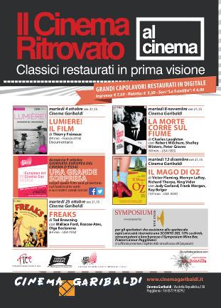 cinema-ritrovato-ot-dic-2016