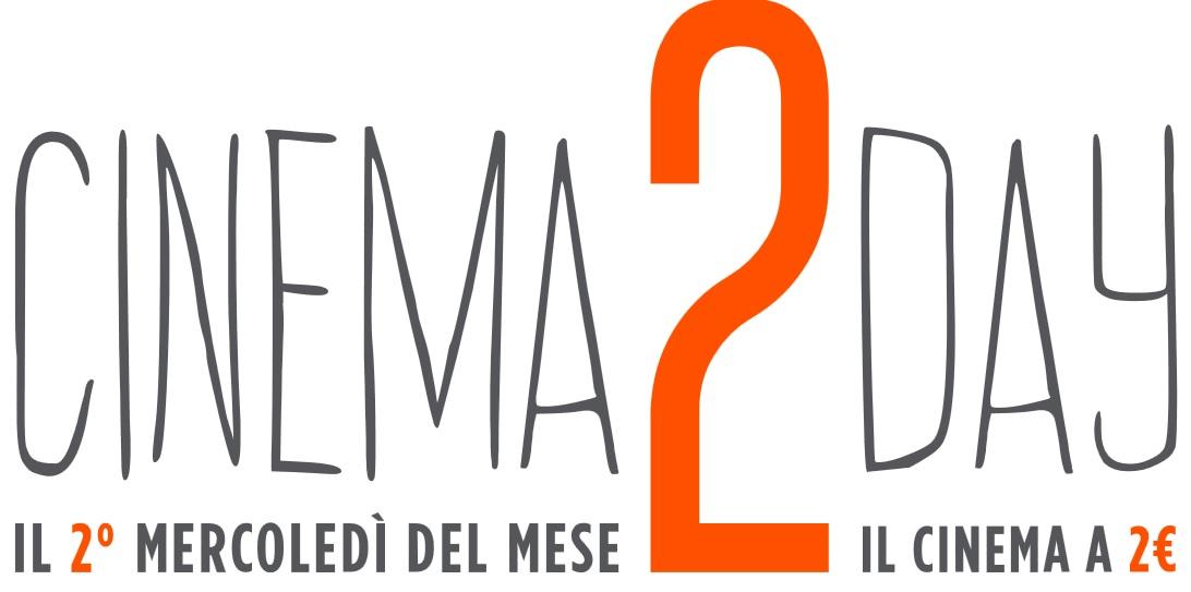 cinema2day-logo