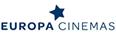 europa-cinemas