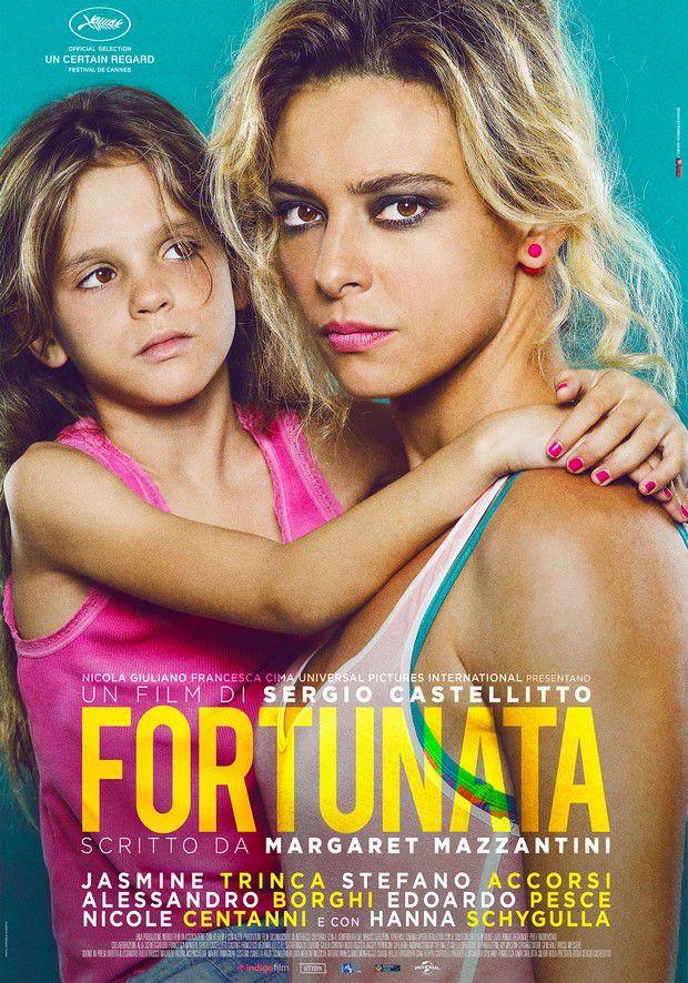 fortunata-locandina-italiana-del-film-di-sergio-castellitto