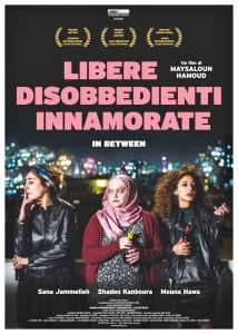 libere-disobbedienti-innamorate-foto-e-locandina-16