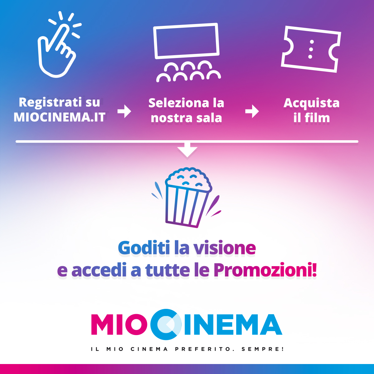 miocinema_instruction