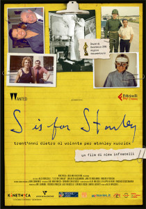 s-is-for-stanley_jpg_1400x0_q85