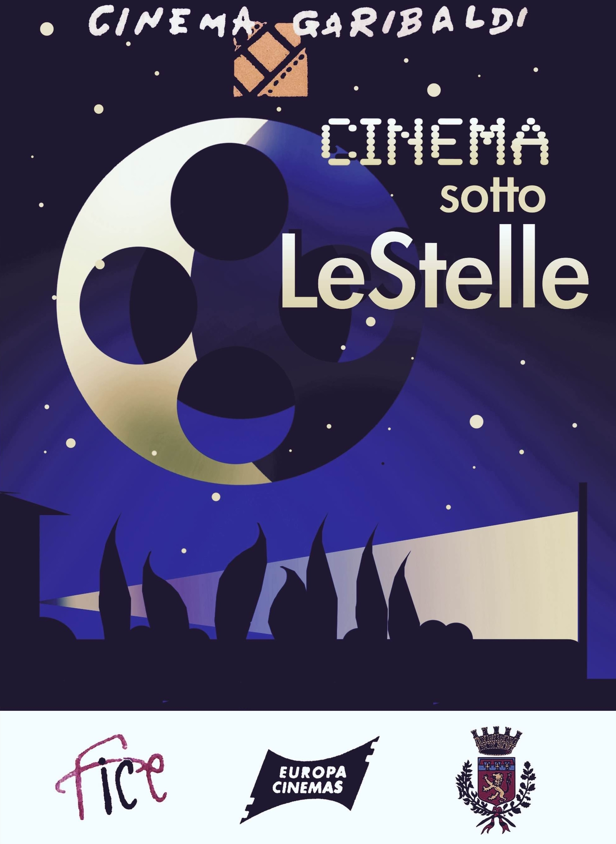 cinema-sotto-le-stelle-2017