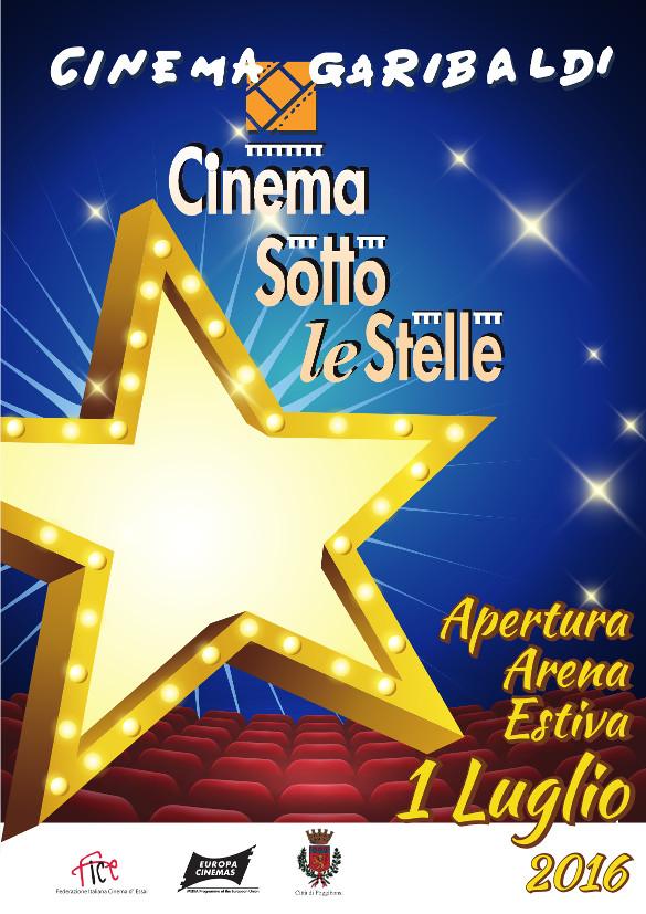 locandina-cinema estivo 2016