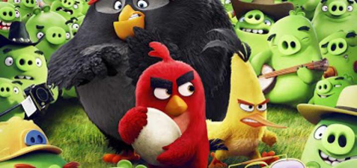 angry-birds-locandina_DBy2972_jpg_1400x0_q85