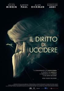 il-diritto-di-uccidere-locandina-italiana-453x650