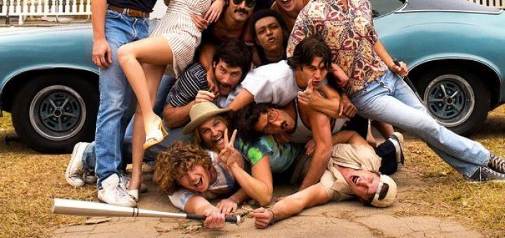 tutti-vogliono-qualcosa-trailer-italiano-e-locandina-del-film-di-richard-linklater