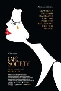 cafe-society_jpg_1400x0_q85