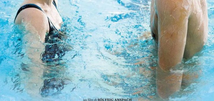 l-effetto-acquatico