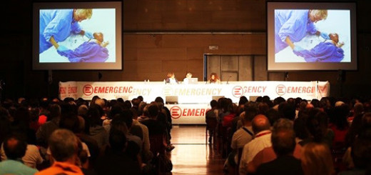 incontronazionale2014_emergency