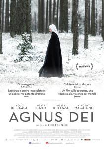 agnus-dei-pg_1400x0_q85