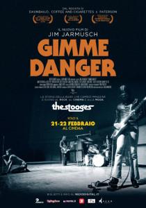 GimmeDanger_LOC
