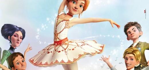ballerina_ver5_xlg_jpg_1400x0_q85