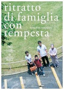 ritratto-di-famiglia-con-tempesta-trailer-italiano-foto-e-locandina-16