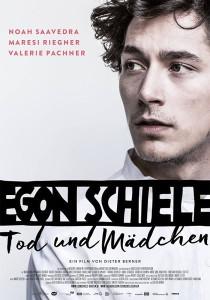 egon-schiele-tod-und-madchen